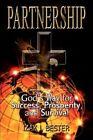 Partnership by Izak J. Bester 9781453572061 Paperback 2010