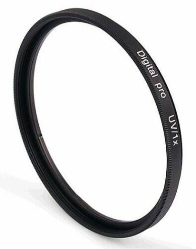 Rodenstock UV Digital Pro mc 62mm
