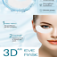 60Pcs-Gold-Hydrogel-Eye-Patches-Firming-Eye-Cover-Collagen-Gel-Under-Eye-Pads-F6 thumbnail 3