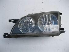 Toyota Caldina ST215 Headlight LHS JDM
