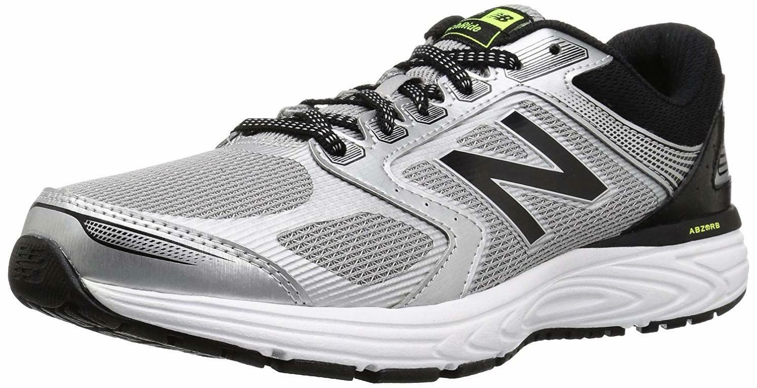 New Balance Men's M560v7 M560v7 M560v7 Running scarpe, - Choose SZ Coloreeee 2c6b1b