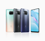 "thumbnail 1 - Xiaomi Mi 10T Lite 5G 6.67"" 128GB 6GB RAM 64MP Snapdragon750 4820 mAh  By FedEx"