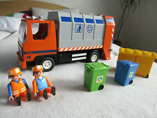 Playmobil  Ghostbusters Terrordog Höllenhund Hell Dog  TOP  Zustand