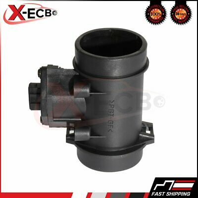 Elantra Mass Air Flow Sensor Meter MAF 2.0L New Fits Hyundai Tiburon
