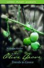Olive Grove by Katherine Kizilos (Paperback, 1997)