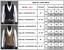 Men-039-s-Formal-Business-Casual-Dress-Vest-Suit-Tuxedo-Slim-Fit-Waistcoat-Coat-Tops thumbnail 8