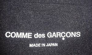 Des Long Edge Comi Socks Small Lace Luxury Garcons OxdWSwXRq