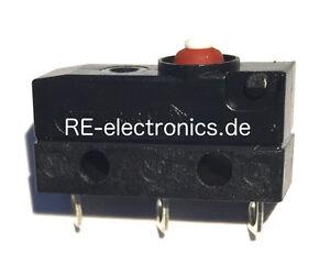 Mikroschalter-Reparatur-Tuerschloss-VW-Golf-4-Bora-Passat-3B-Lupo