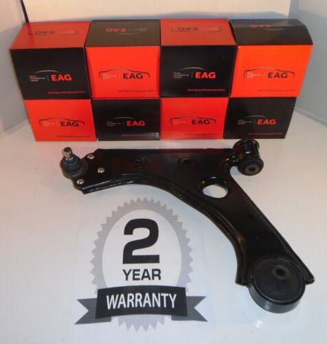 Vauxhall Adam Front Left Wishbone Lower Suspension Arm 2012-Onwards *NEW*