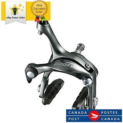 NEW Shimano Tiagra BR-4700 Brake Caliper Road Bike Rear Brake Only
