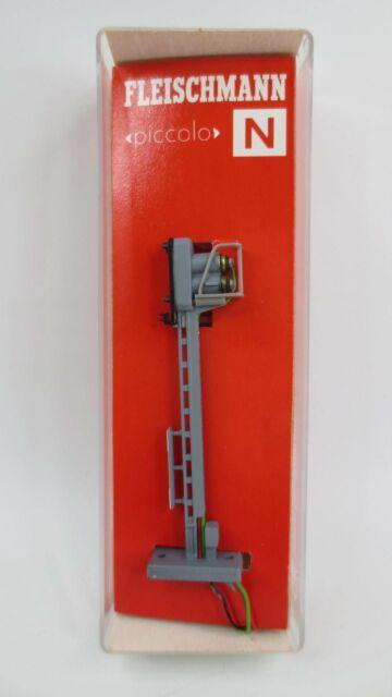Fleischmann piccolo 9225 Licht-Hauptsignal Neuwertig & OVP CH15328