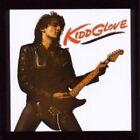 Kidd Glove 5036228971667 by Paul Sabu CD