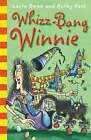 Whizz-bang Winnie by Laura Owen (Paperback, 2008)