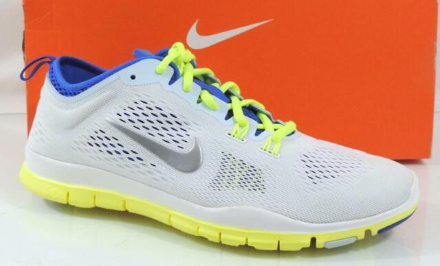 nike free 5.0 tr fit 4, Nike Wmns Air Max 90 White Metallic