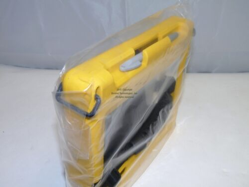 FUJITSU RUGGED SANTOPRENE BUMP CASE FREE TETHER STYLUS P1630 P1620 P1610 FPCCC71