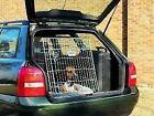 24-DOG-RESIDENCE-MOBILE-IN-CAR-CRATE-SLOPED-DESIGN-FOR-5-DOOR-CARS-61CM  24-DOG-