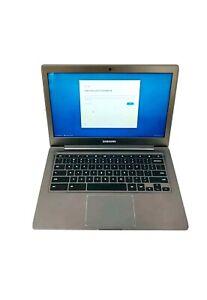 Samsung-Chromebook-laptop-Exinos-503C-13-3-2015-4GB-RAM-16GB-SSD