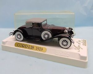 CF17-141-SOLIDO-FRANCE-AGE-D-OR-CORD-L29-1929-CAPOTEE-1-43