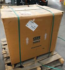 New Gorman Rupp Gr U3b60s B Self Priming Trash Pump 3 Ports U3b60
