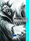 Dark Man Set 3: Workbook 1: v. 13 by Helen Orme (Paperback, 2008)