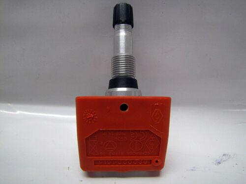 Renault sensor presión neumáticos sensor RDK 8200924614
