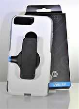 Belt Clip & Quick Mount FOR Otterbox Symmetry Series iPhone 4 5 5C SE 6 7 7 PLUS