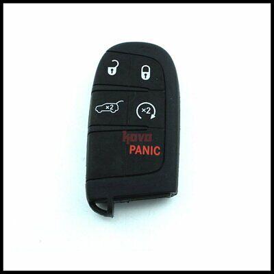 DODGE DURANGO smart key keyless entry remote fob transmitter 68150061 OEM