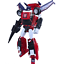 Takara-Transformers-Masterpiece-series-MP12-MP21-MP25-MP28-actions-figure-toy-KO thumbnail 27