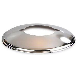 Glühstrumpf für Petroleum Lampe Ersatz Strumpf 9,5 cm HK 500/600 C.P Neu