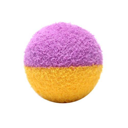 15pcs Carp Fishing Boilies Bait Foam Boilies Ball Bait for Carp Hair Rig FeeSE