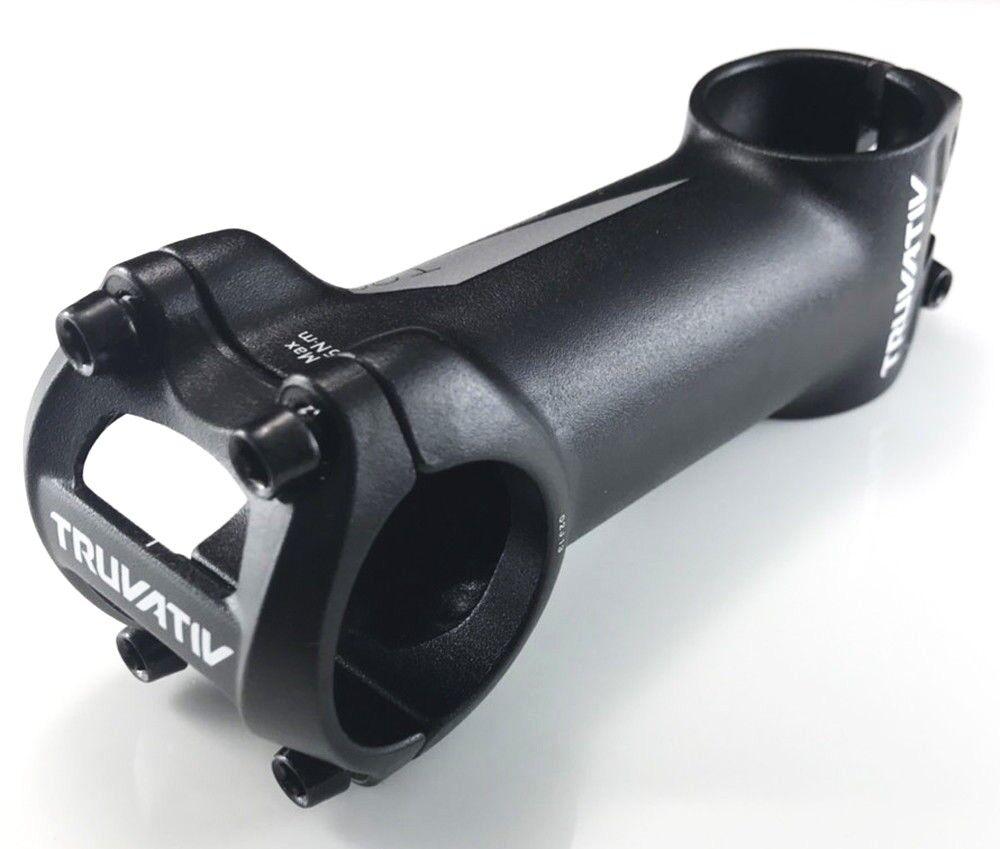 SRAM TRUVATIV Stylo T20 Stem 90mm 31.8mm 1.1 8  5 Degrees mountain bike mtb