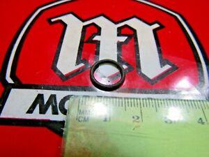 Montesa Cota 304 Thru Cota 349 Small 0-Ring p/n 0093.3010013 NOS 39M 51M 61M