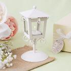 15 Candle Lantern Vintage Candle Lamp Centerpiece Wedding Centerpieces Favors