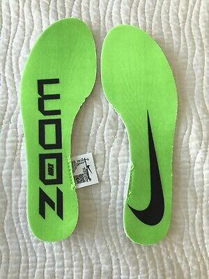 Nike Zoom Vaporfly Next % Running