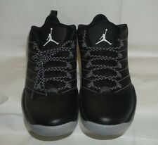 online store fcddb 77a2c item 1 Men s Nike Jordan VELOCITY Basketball Shoes - Size 9.5 US -Men s  Nike Jordan VELOCITY Basketball Shoes - Size 9.5 US