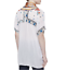 JOHNNY-WAS-Embroidered-DANNY-Short-Sleeve-Tunic-BLOUSE-Floral-S-268-NWT thumbnail 4
