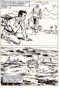 Mr-SUZUKI-FAIT-LA-PART-DU-FEU-ORTIZ-PLANCHE-ORIGINALE-AREDIT-PAGE-6