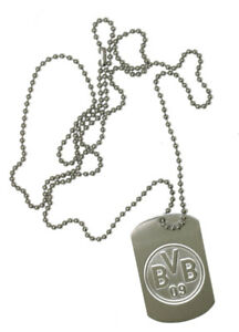 Borussia-Dortmund-Stainless-Steel-Chain-Dog-Tag-Bvb-09-11643600-69400377