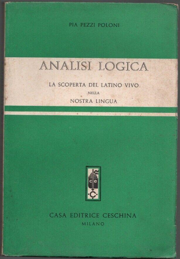 Pragma 5, 1993 - rivista