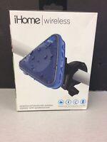iHome Wireless Speaker  Oakville / Halton Region Toronto (GTA) Preview