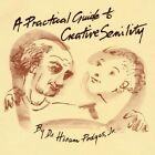 a Practical Guide to Creative Senility by Dr. Hiram Podges Jr 9780931892165