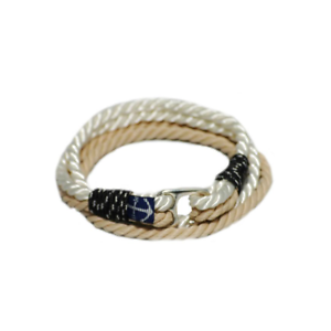 Anchor-Bracelet-Nautical-Rope-Bracelet-Sailing-Mens-Womens-Handmade-Wrap