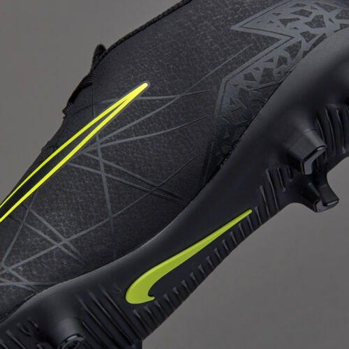 Nike Hypervenom Hypervenom Nike Phade Phade Ii Fg Ii wO4qxBqE5