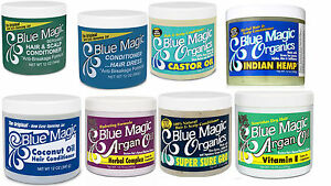 Blue-Magic-Hairstyles-Hair-Care-Leave-In-Conditioner-Products
