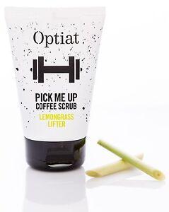optiat-ELIGE-ME-UP-Cafe-Exfoliacion-Citronela-Lifter-90g
