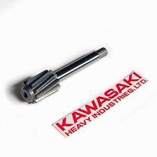 kawasaki z1 kz900 kz1000 kz1300 kz650 z1r tach TACHOMETER DRIVE GEAR for cable