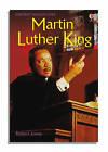 Martin Luther King by Robert Jones (Hardback, 2006)