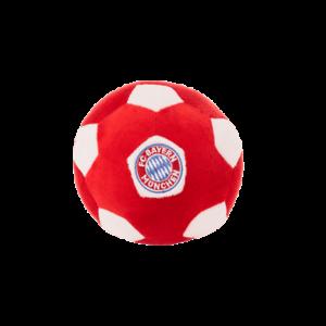 Artikel-Nr. 20624 Original FCB FC Bayern München Plüschball