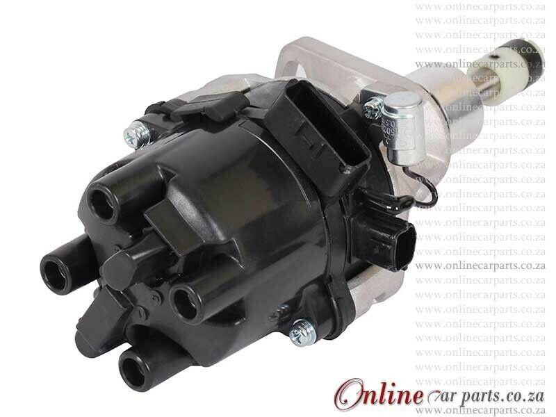 Nissan Hardbody/NP300 2.0i 16V KA20DE Distributor
