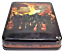 Gears-Of-War-Limited-Collectors-Edition-XBOX-360-PAL-Complete-Steelbook miniature 1